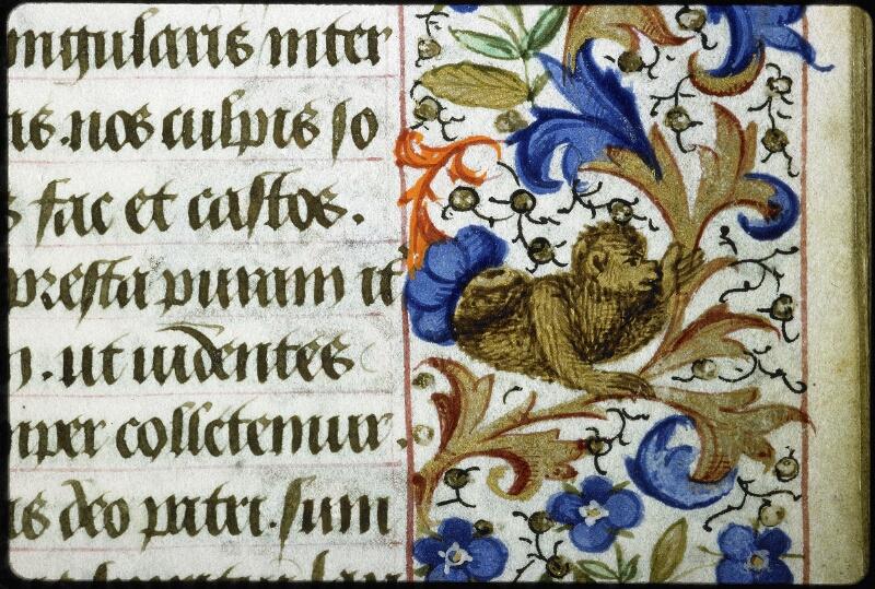 Lyon, Bibl. mun., ms. 6022, f. 094 - vue 1