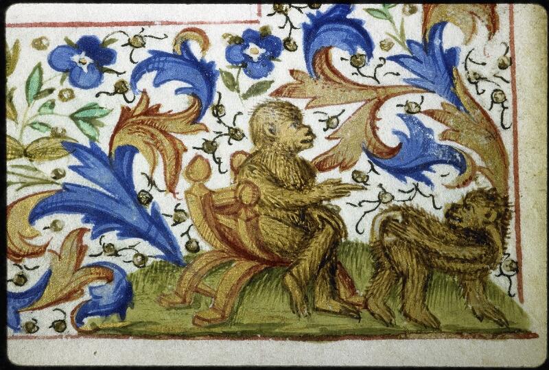 Lyon, Bibl. mun., ms. 6022, f. 094 - vue 2