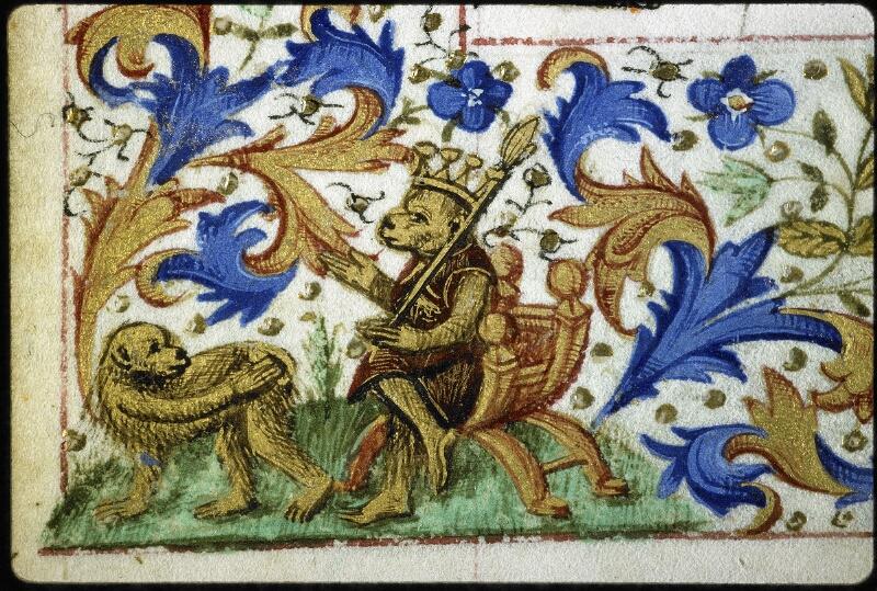 Lyon, Bibl. mun., ms. 6022, f. 094v