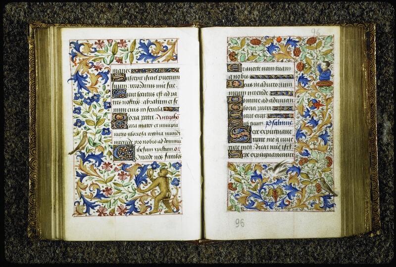 Lyon, Bibl. mun., ms. 6022, f. 095v-096