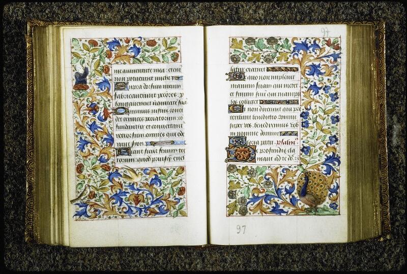 Lyon, Bibl. mun., ms. 6022, f. 096v-097