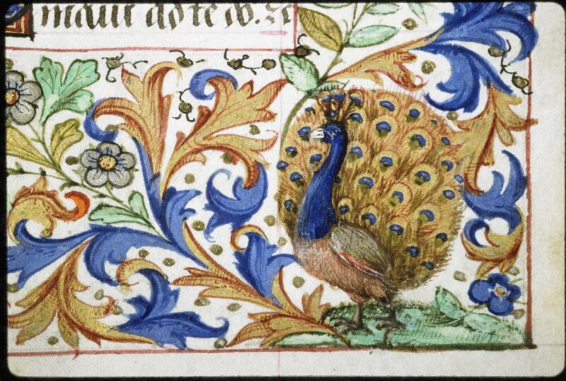 Lyon, Bibl. mun., ms. 6022, f. 097