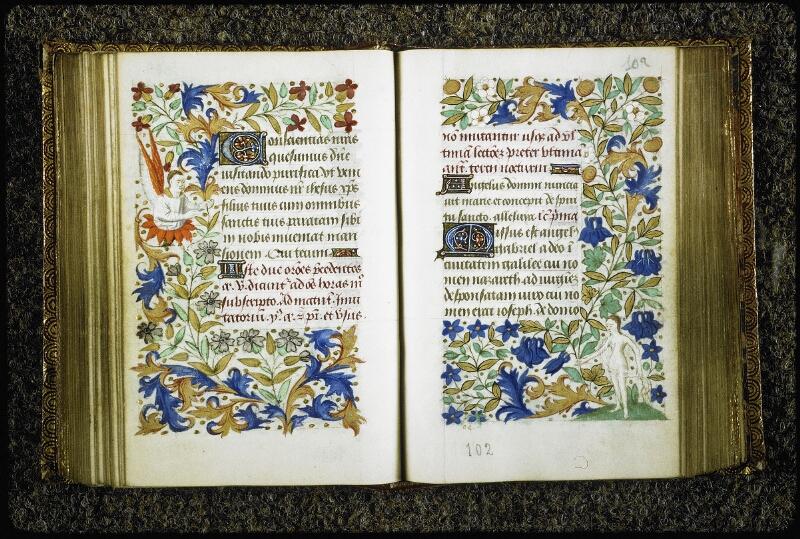 Lyon, Bibl. mun., ms. 6022, f. 101v-102