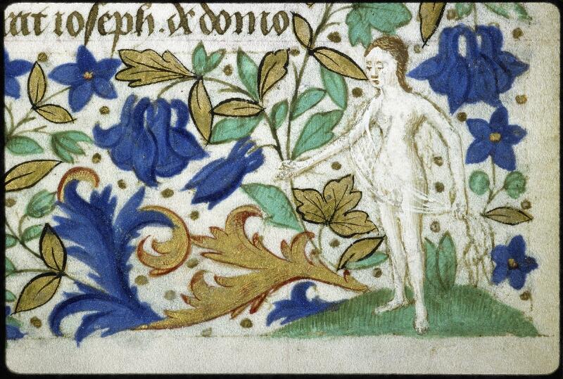 Lyon, Bibl. mun., ms. 6022, f. 102