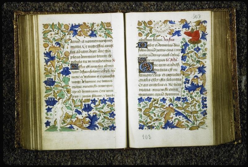 Lyon, Bibl. mun., ms. 6022, f. 102v-103
