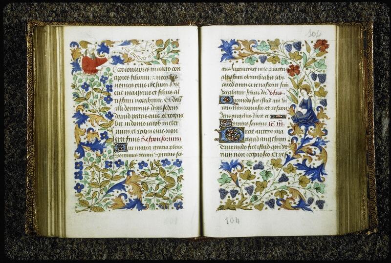 Lyon, Bibl. mun., ms. 6022, f. 103v-104
