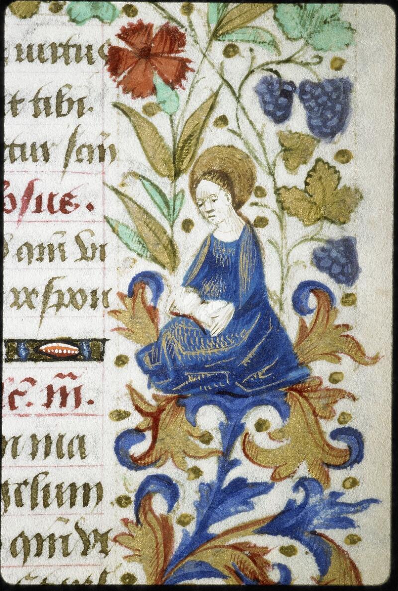 Lyon, Bibl. mun., ms. 6022, f. 104