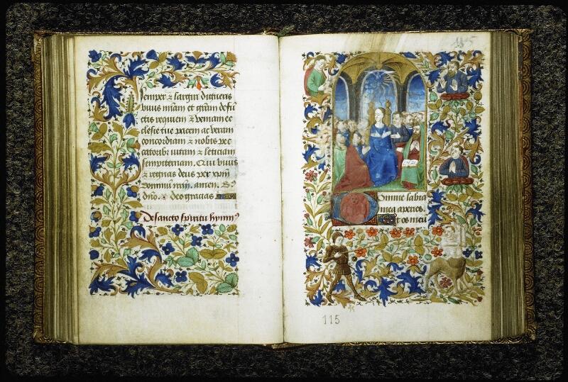 Lyon, Bibl. mun., ms. 6022, f. 114v-115