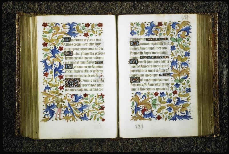 Lyon, Bibl. mun., ms. 6022, f. 126v-127
