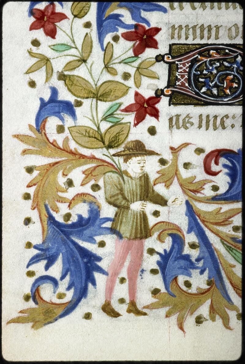 Lyon, Bibl. mun., ms. 6022, f. 126v