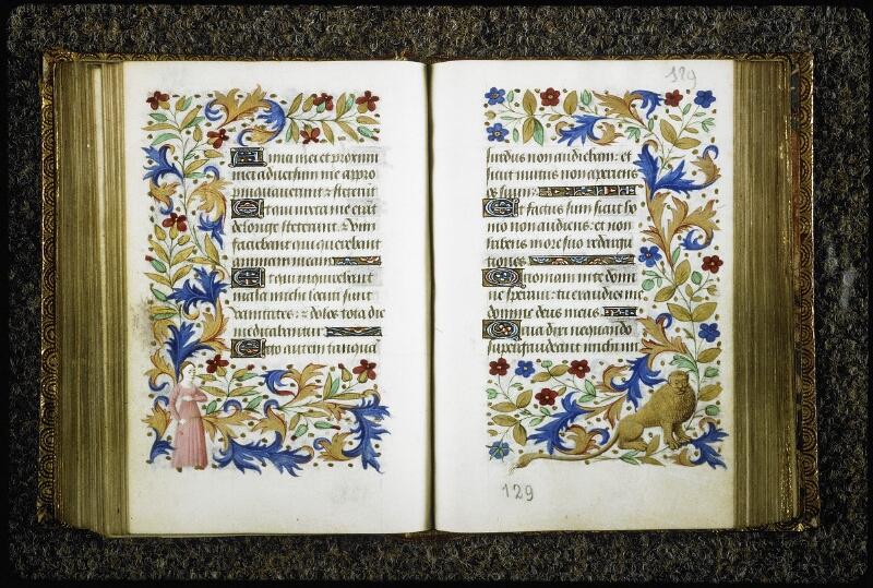 Lyon, Bibl. mun., ms. 6022, f. 128v-129