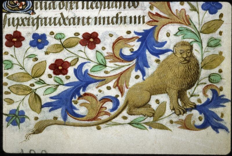 Lyon, Bibl. mun., ms. 6022, f. 129