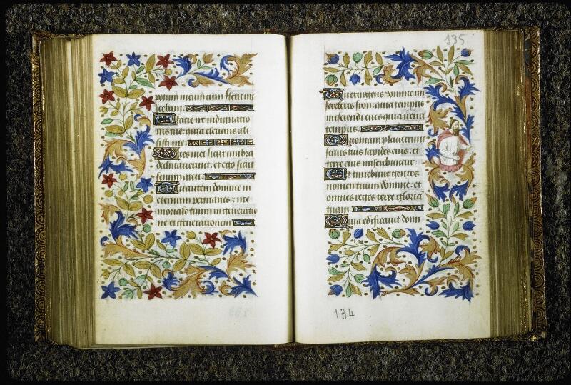 Lyon, Bibl. mun., ms. 6022, f. 134v-135