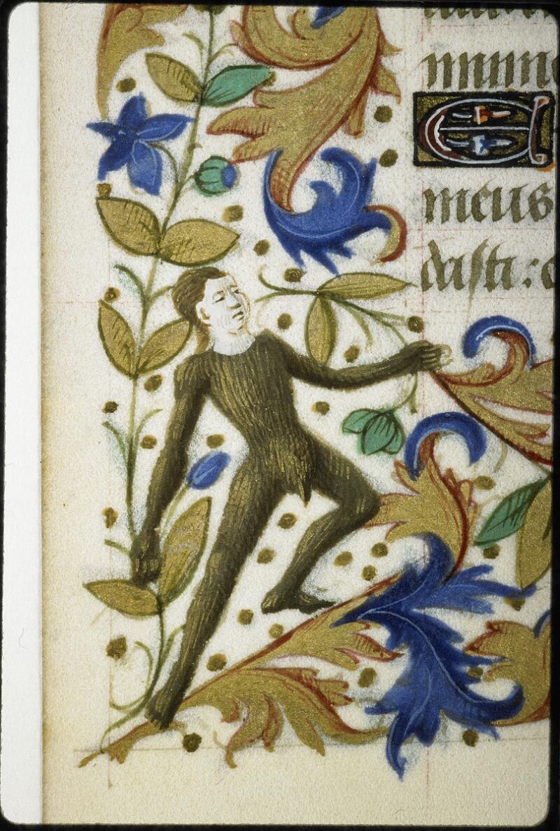 Lyon, Bibl. mun., ms. 6022, f. 162v