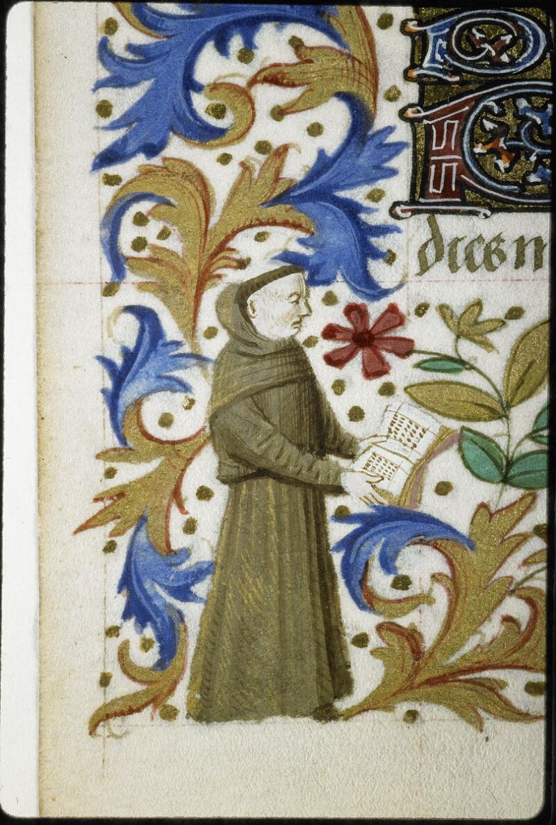 Lyon, Bibl. mun., ms. 6022, f. 164v