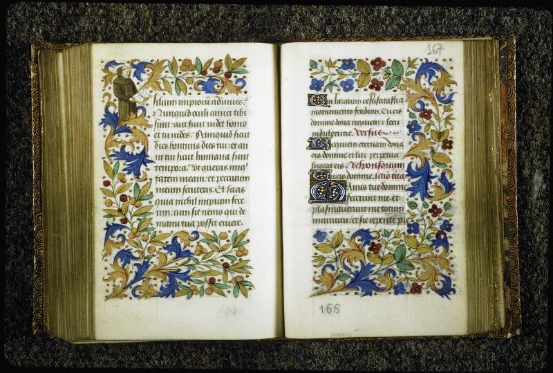 Lyon, Bibl. mun., ms. 6022, f. 166v-167