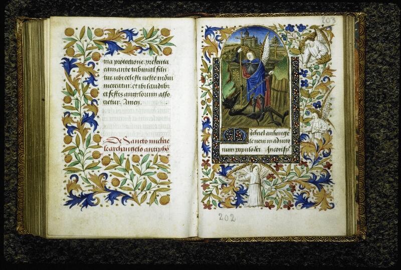 Lyon, Bibl. mun., ms. 6022, f. 202v-203