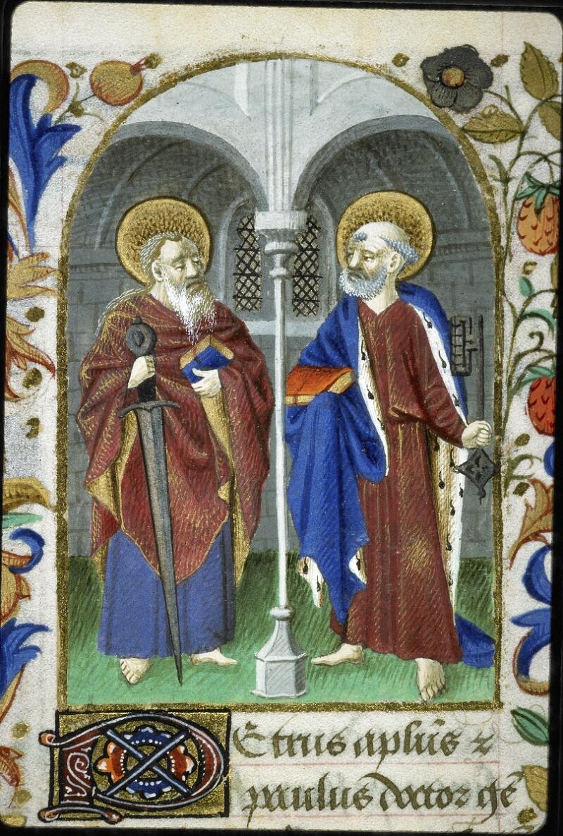 Lyon, Bibl. mun., ms. 6022, f. 205v