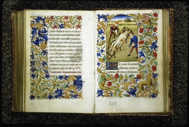Lyon, Bibl. mun., ms. 6022, f. 207v-208