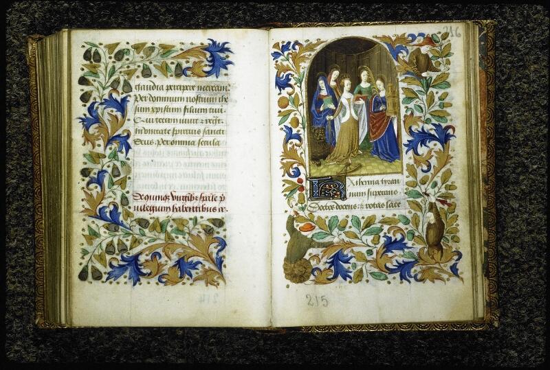 Lyon, Bibl. mun., ms. 6022, f. 215v-216