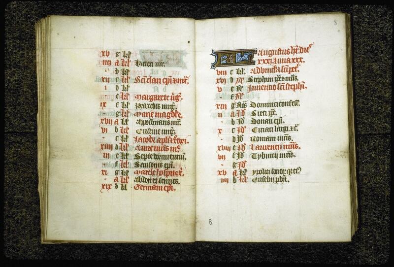 Lyon, Bibl. mun., ms. 6023, f. 007v-008