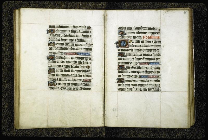 Lyon, Bibl. mun., ms. 6023, f. 025v-026
