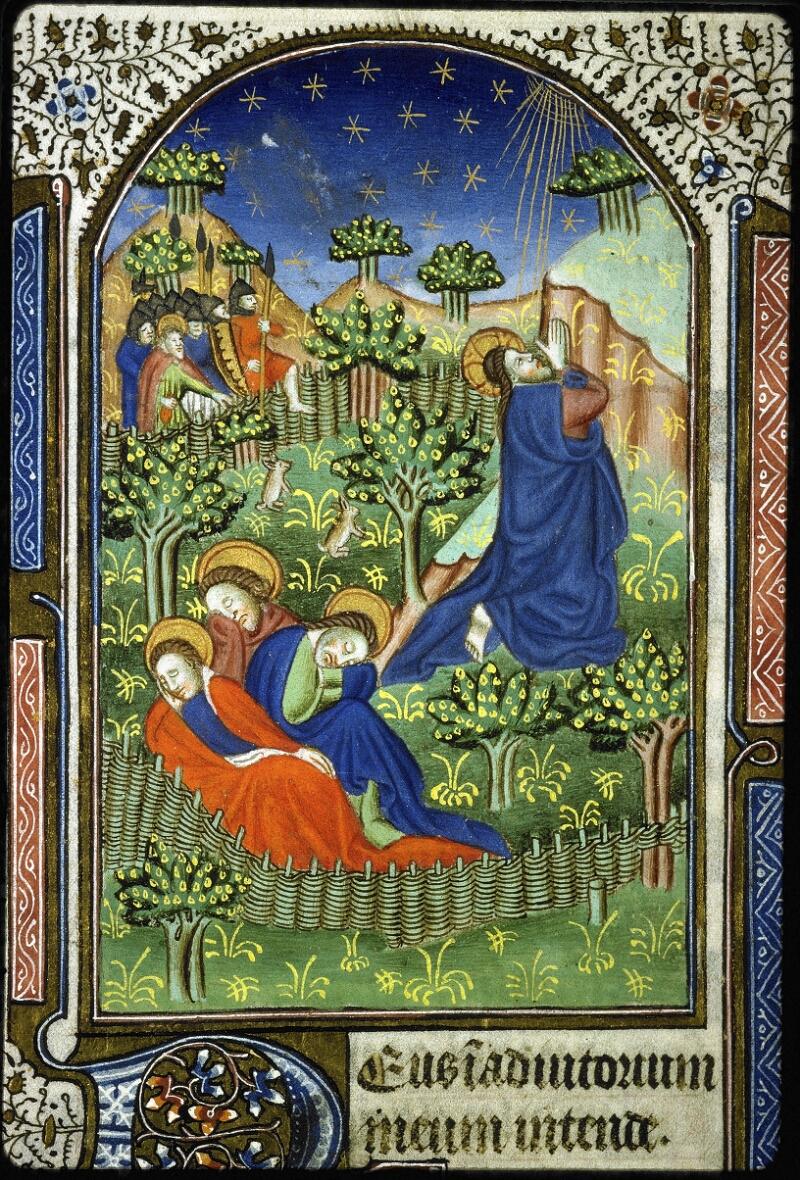 Lyon, Bibl. mun., ms. 6023, f. 031 - vue 2
