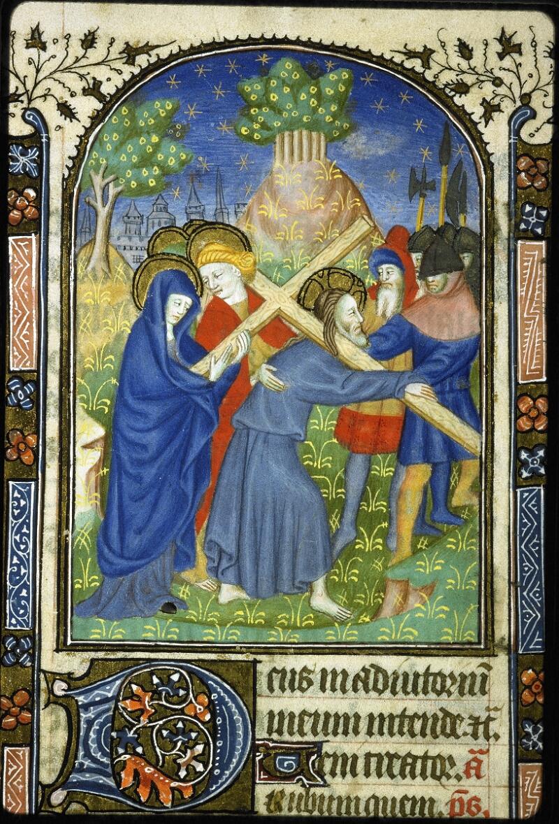 Lyon, Bibl. mun., ms. 6023, f. 048 - vue 2