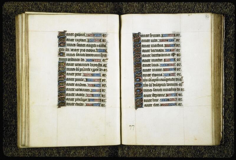 Lyon, Bibl. mun., ms. 6023, f. 076v-077