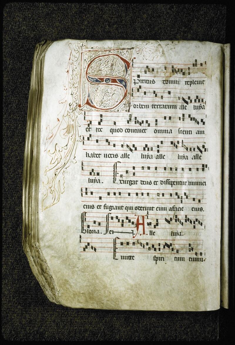 Lyon, Bibl. mun., ms. 6096, f. 068v - vue 2