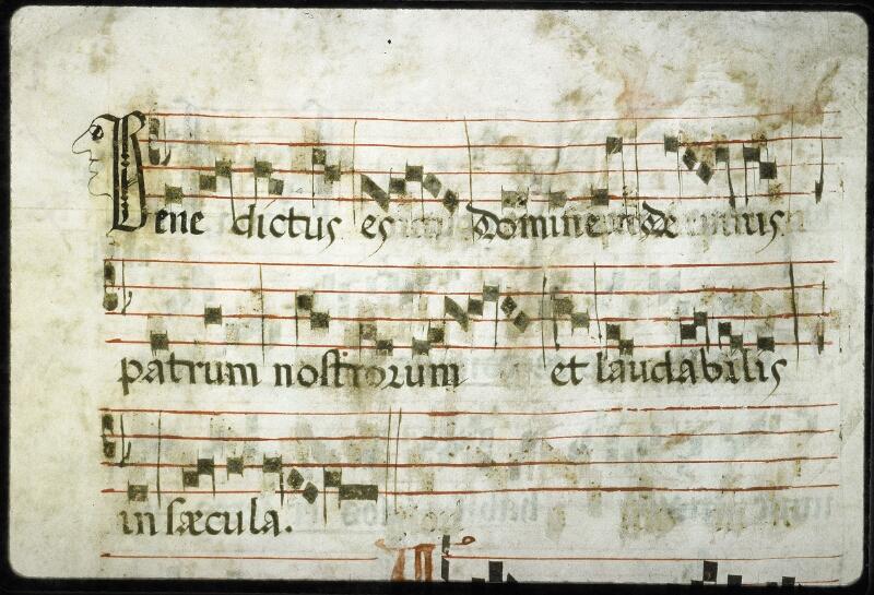 Lyon, Bibl. mun., ms. 6096, f. 072v