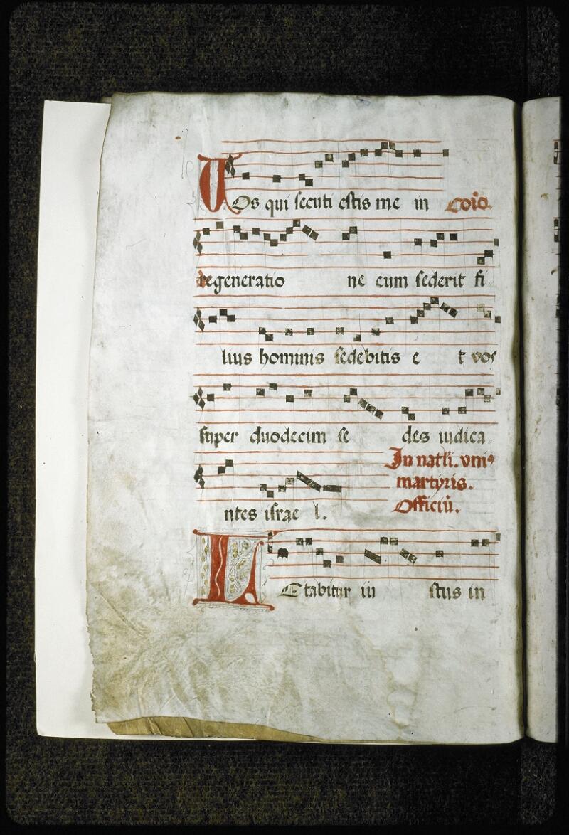 Lyon, Bibl. mun., ms. 6096, f. 143v