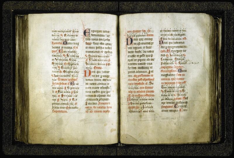 Lyon, Bibl. mun., ms. 6167, f. 131v-132