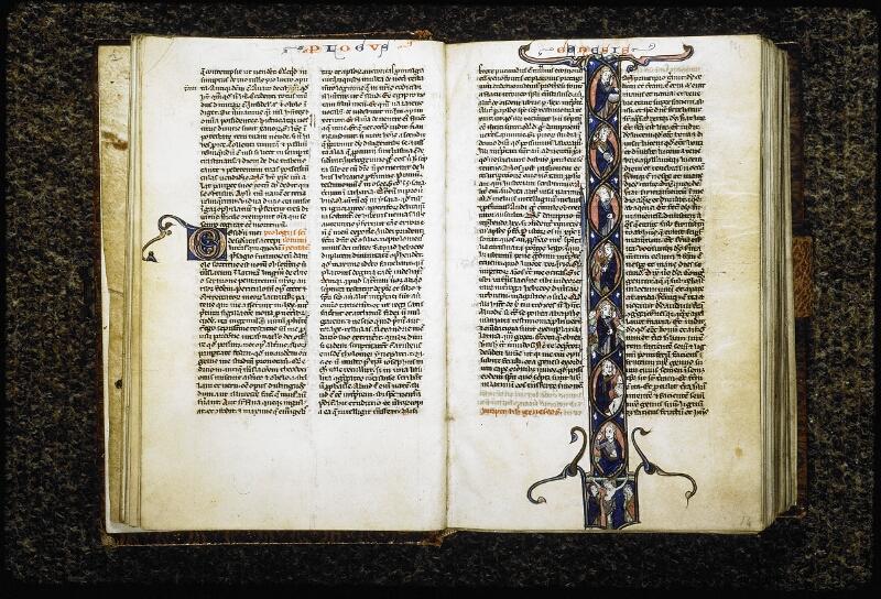 Lyon, Bibl. mun., ms. 6260, f. 013v-014