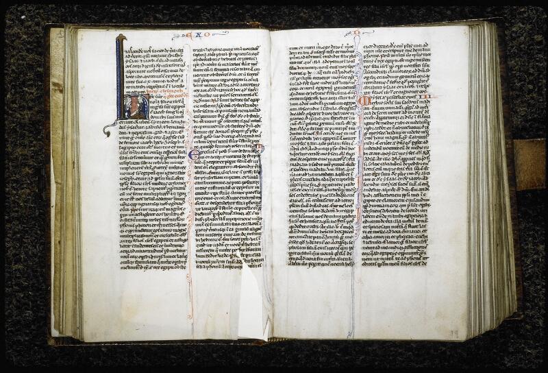 Lyon, Bibl. mun., ms. 6260, f. 038v-039