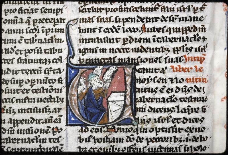 Lyon, Bibl. mun., ms. 6260, f. 057v