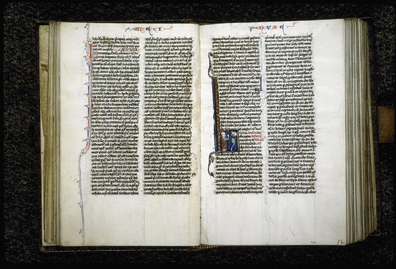 Lyon, Bibl. mun., ms. 6260, f. 071v-072