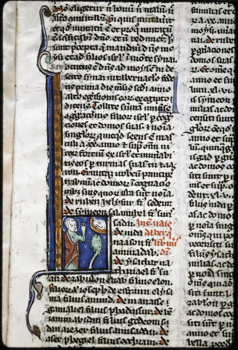 Lyon, Bibl. mun., ms. 6260, f. 072
