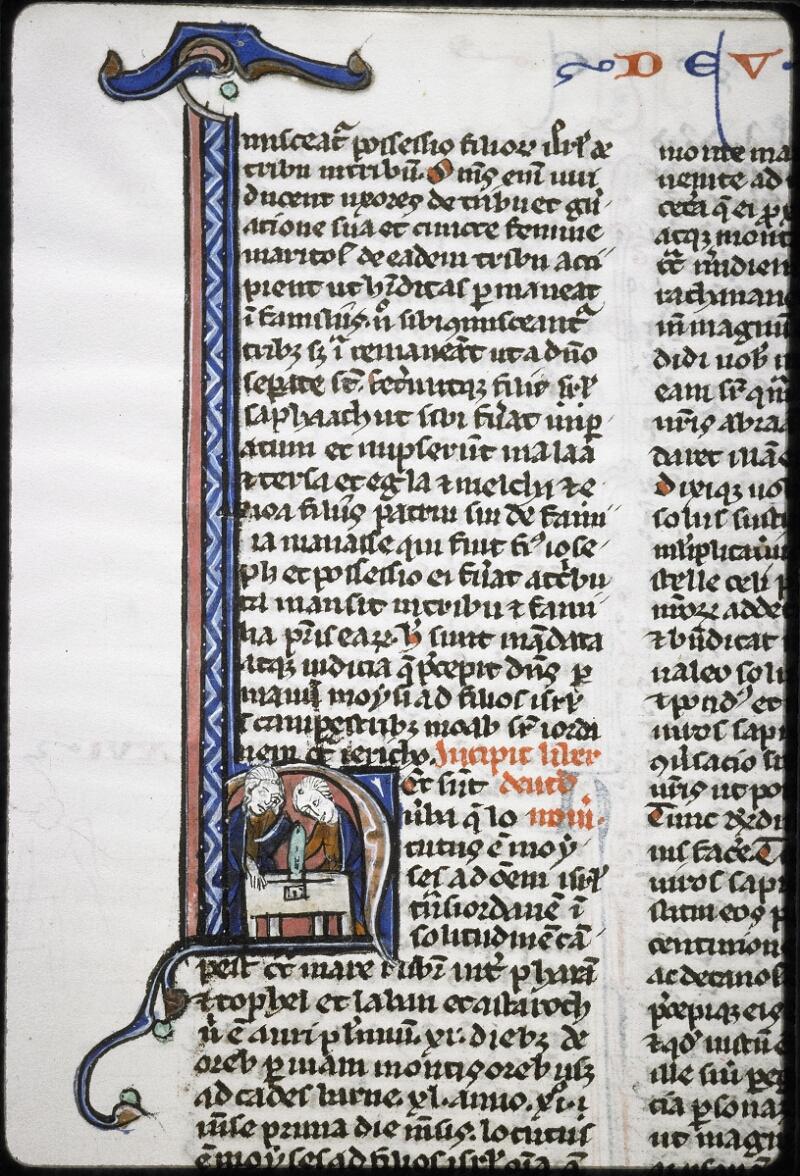 Lyon, Bibl. mun., ms. 6260, f. 102v