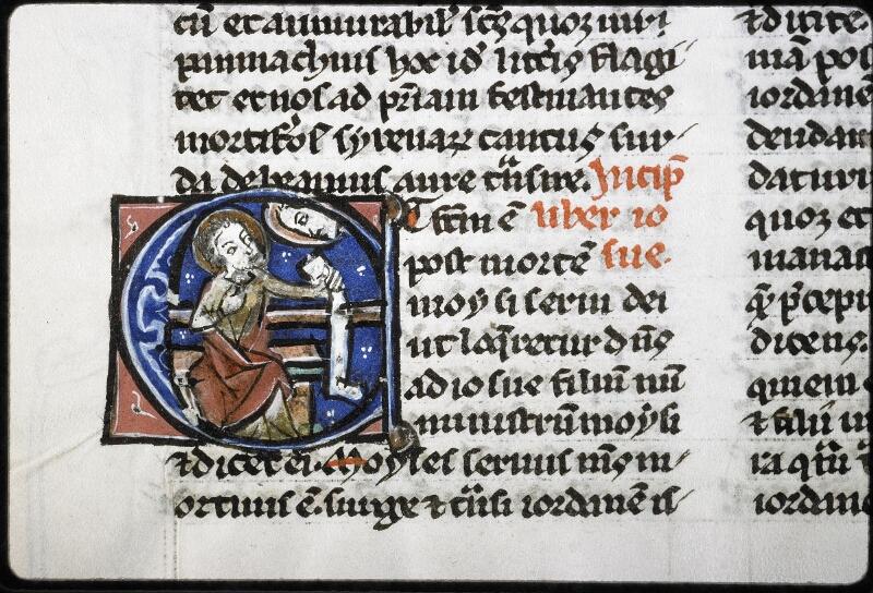 Lyon, Bibl. mun., ms. 6260, f. 120v