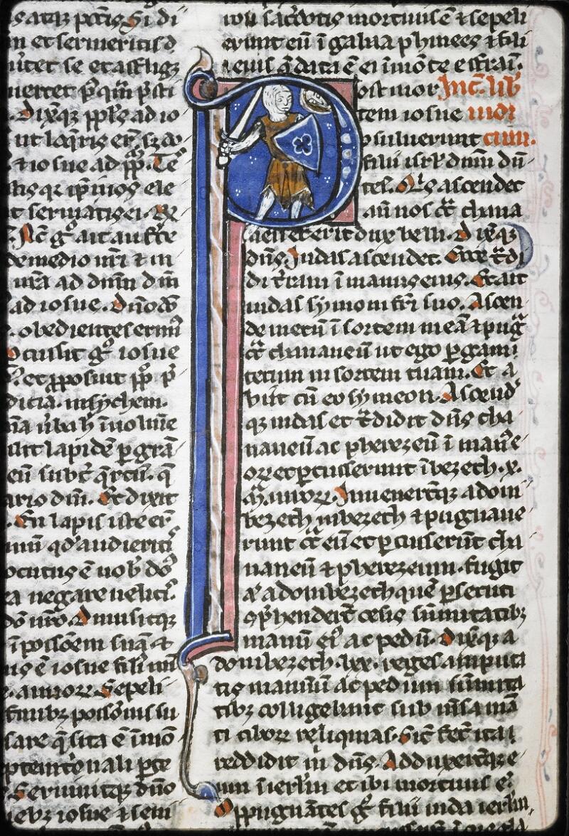 Lyon, Bibl. mun., ms. 6260, f. 133v