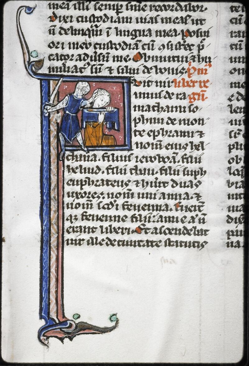 Lyon, Bibl. mun., ms. 6260, f. 148