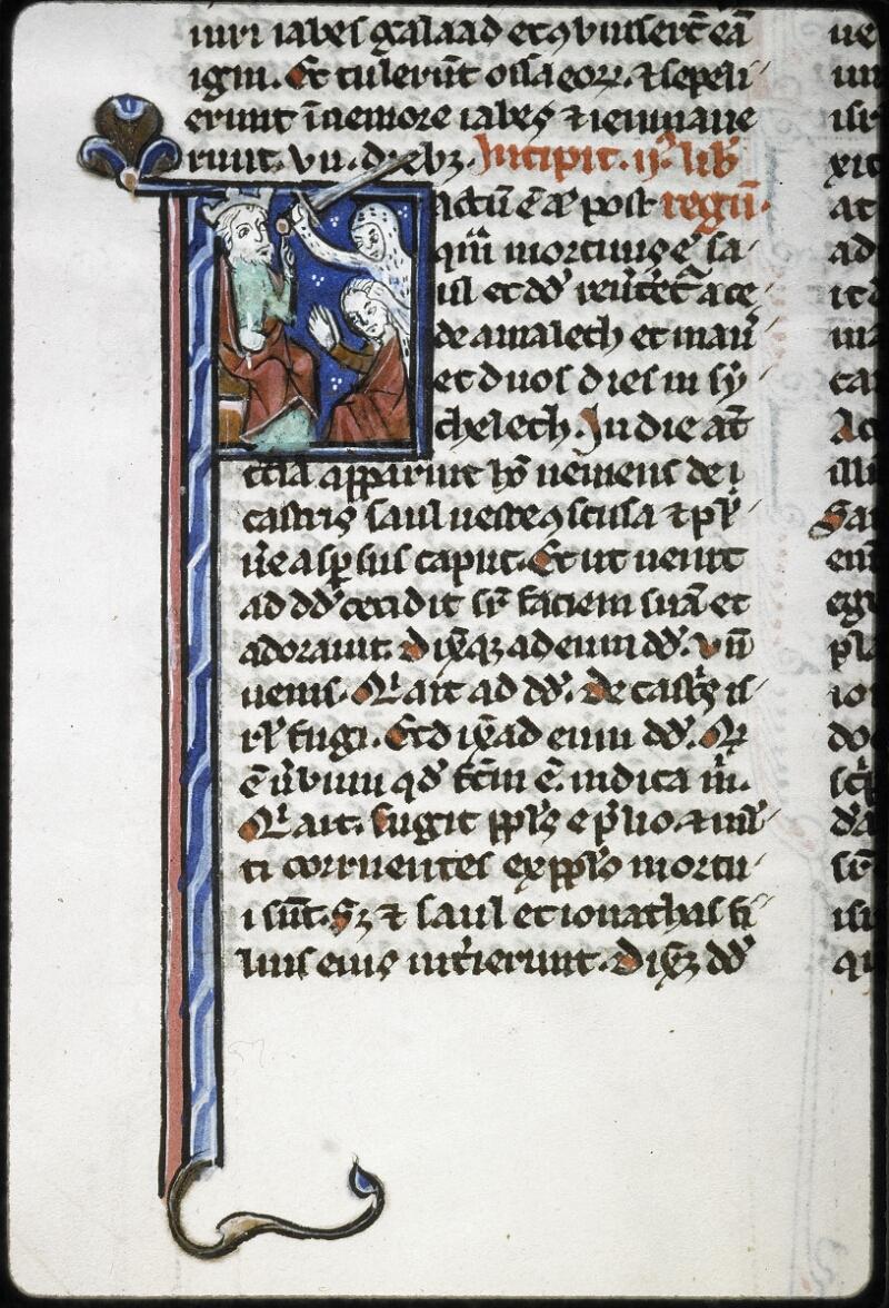 Lyon, Bibl. mun., ms. 6260, f. 165v