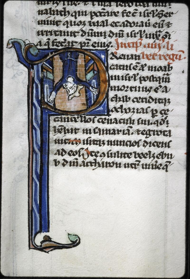 Lyon, Bibl. mun., ms. 6260, f. 194