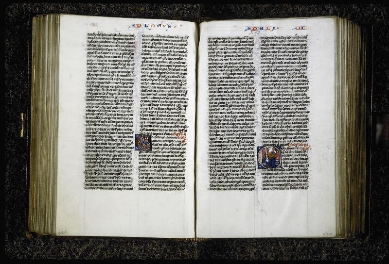 Lyon, Bibl. mun., ms. 6260, f. 224v-225