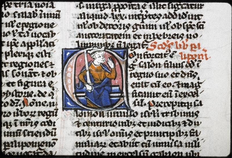 Lyon, Bibl. mun., ms. 6260, f. 225
