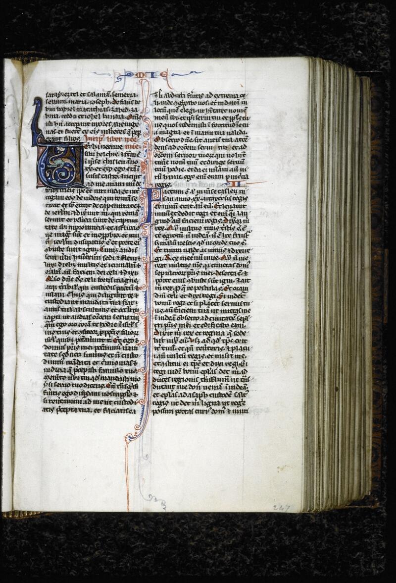 Lyon, Bibl. mun., ms. 6260, f. 247