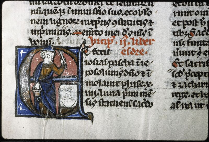 Lyon, Bibl. mun., ms. 6260, f. 254