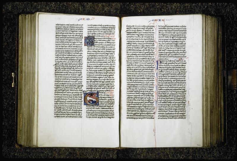 Lyon, Bibl. mun., ms. 6260, f. 261v-266