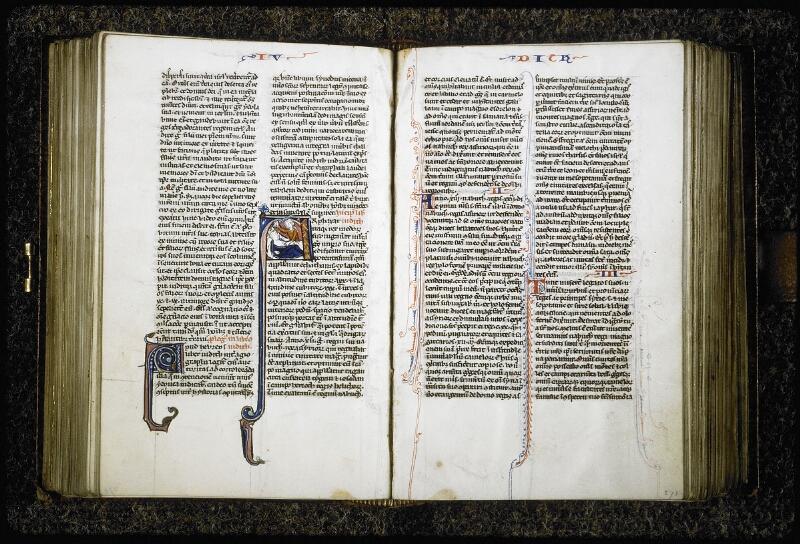 Lyon, Bibl. mun., ms. 6260, f. 270v-271